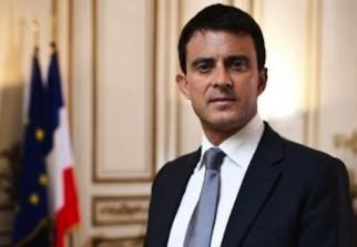 Manuel-Valls-Premier-Ministre-1024x712